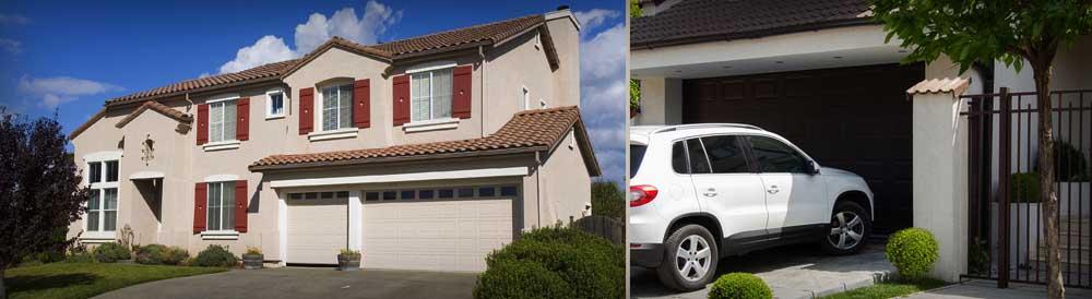 Beech grove garage door beech grove in 317 520 9868 for Discount garage door repair indianapolis